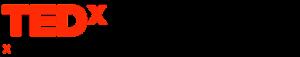 tedxsquaremile_logo_google form-1
